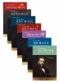 찰스 해돈 스펄전의 메시지 시리즈
